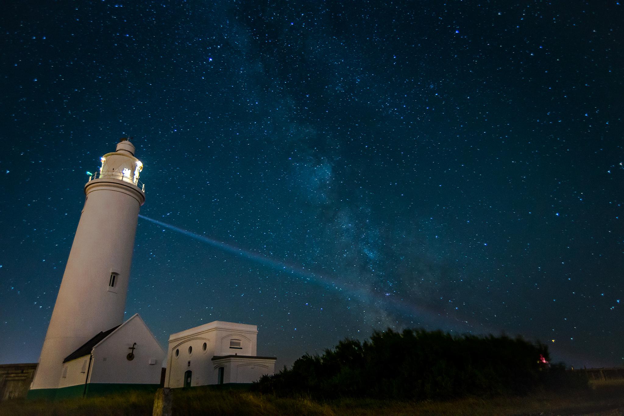 Hurst-Lighthouse-1