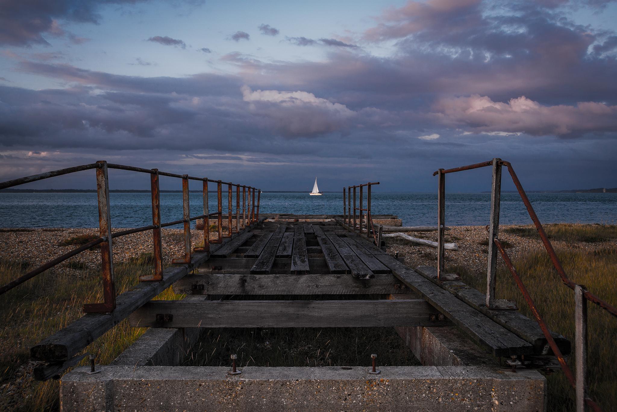 Hurst-Lighthouse-5