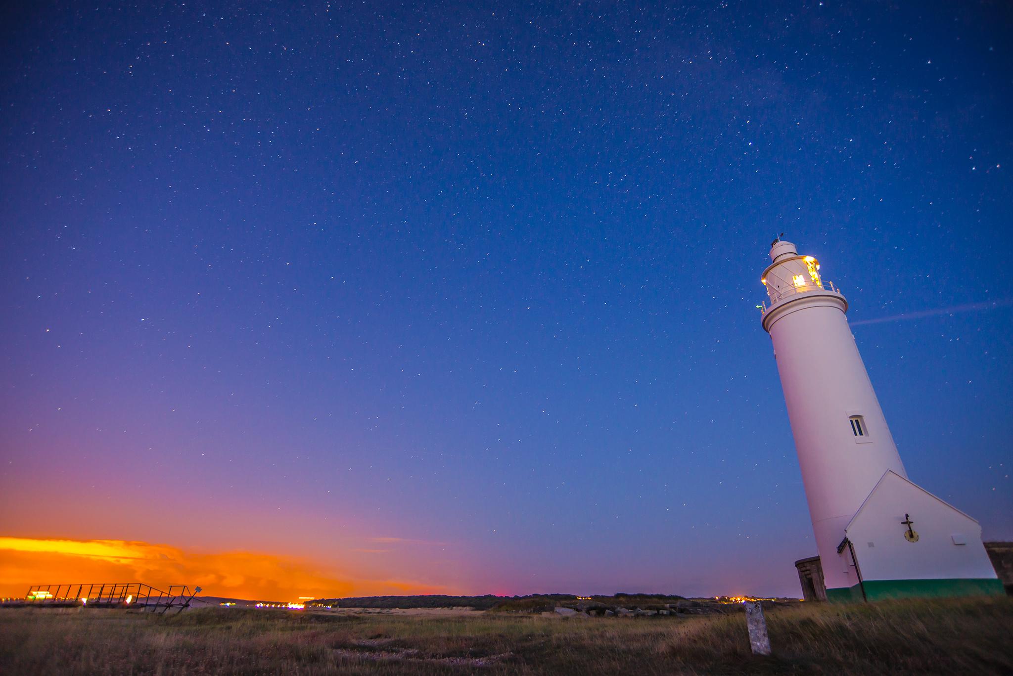 Hurst-Lighthouse-6